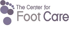 Foot Doctor - Podiatrist | Liberty Township and Cincinnati Ohio