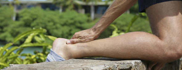 How Long Will it Take to Heal an Achilles Tendon?