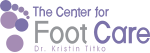 Podiatrist - Foot Care - Liberty Township Ohio